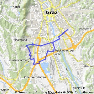 feldkirchen-unterpremstätten-gedersberg-luderbauer-puntigam