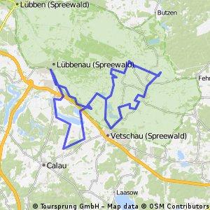Hy.-A Bischd - Burg