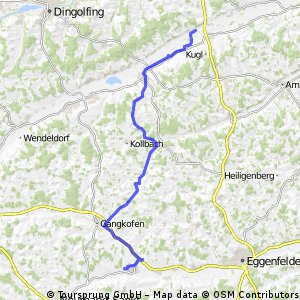 Pipelinetour 2015-1-2