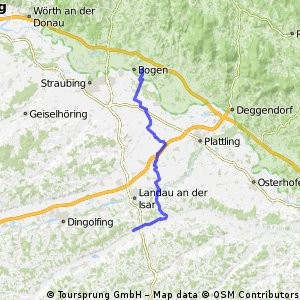 Pipelinetour 2015-2-1