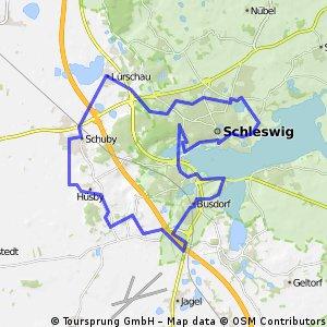 Wikinger-Friesen-Weg6_35km