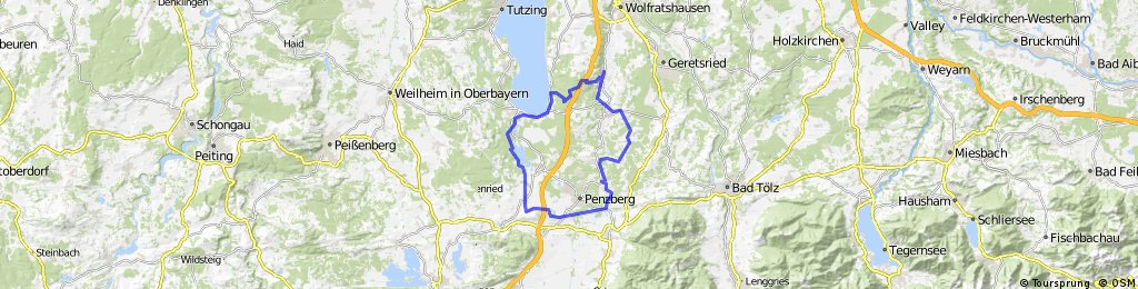 2008-04-13 Penzberg