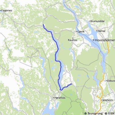 tour 2007 - etappe 02