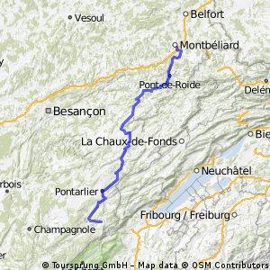 09-08-12 ERT-5.Etappe: Montbéliard-Pontarlier