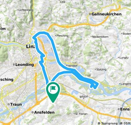 Wiener_Franck_Eisenbahn_Abwinden_Kremsm