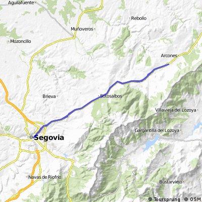 Matamala-Segovia