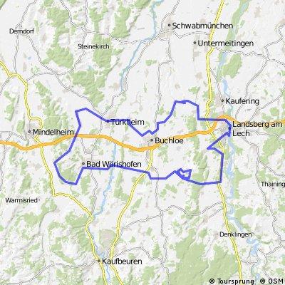 Rammingen-LL-Untergießen-BW-Hartenthal-Altensteig-Dorschhausen- Rammingen.gpx
