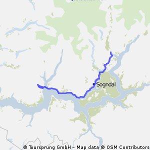 tour 2007 - etappe 7 (1/2)