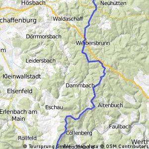 Eselsweg2