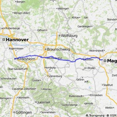 2010-07-21_Hildesheim-Magdeburg_Friedensradfahrt_2010_Paris-Moskau