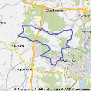 F´See-Bötzow-Pausin_60km
