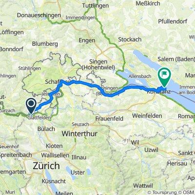 Herdern_Konstanz