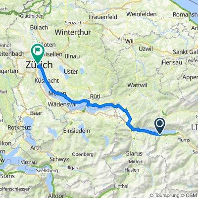Murg_Zürich