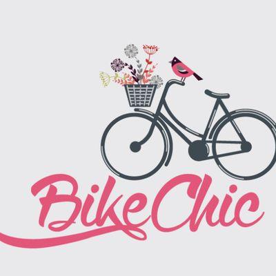 BikeChic #13