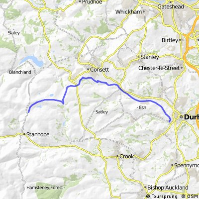 DHM2Pennines