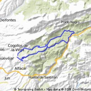 2009.05.03_Nívar-Nívar