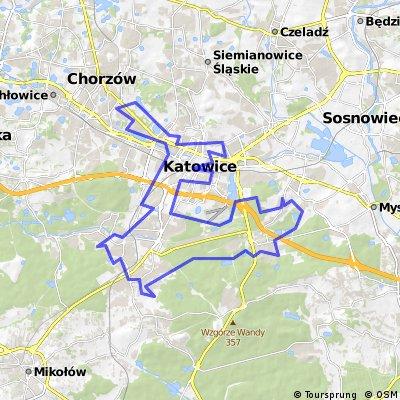 Katowice_eko