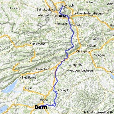 04-122-1541-BERN