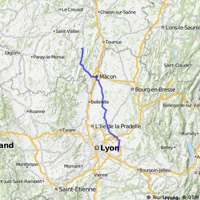 Lyon-Taize-115