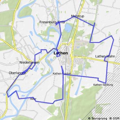 Lathen-Kultradlertour19.08.15
