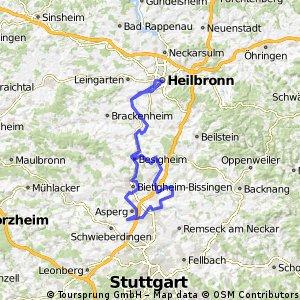 Möglingen Heilbronn2