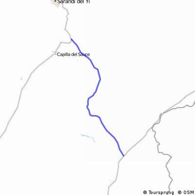 Ruta 41