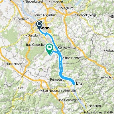 Bonn_Linz