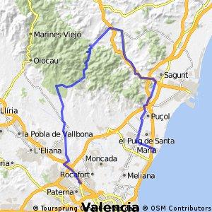 Valterna-PueblaFarnals