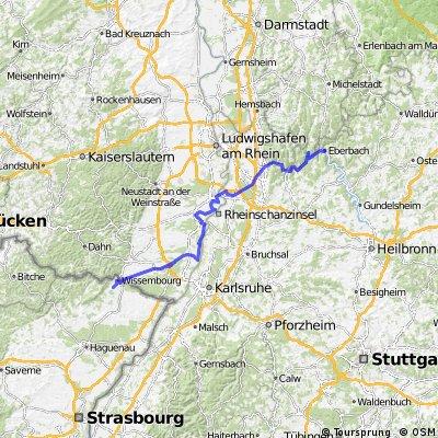 Steinseltz-Eberbach