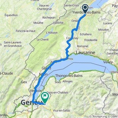 STB_Barca_act_005_0808_Yvonand (Schweiz) - Annemasse_bei_Genf (France)