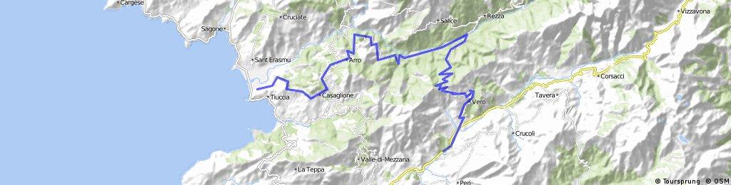 Korsika-West-2