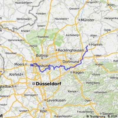 RTR-Duisburg-Essen-Unna-Hamm