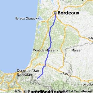 F_Pyr09=TDF22_St Pied de Port - Bordeaux