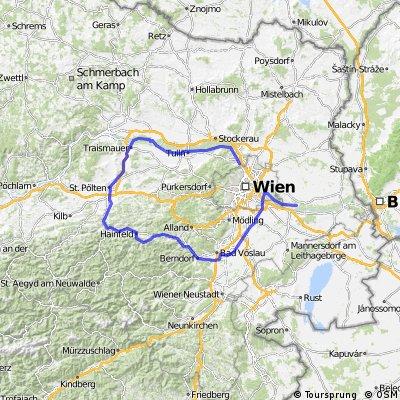 Wie-Tuln-St.P-Sankt-Bad_Voslau-Schwech