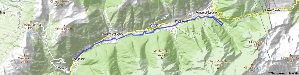 Val Sozzine