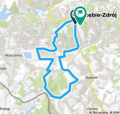 Wrocławska 21