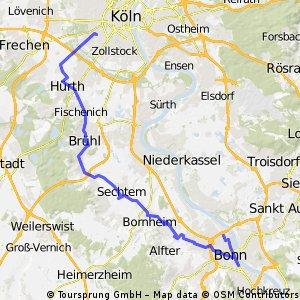09-09-05 17.RBF-8.Etappe: Bonn-Brühl-Köln