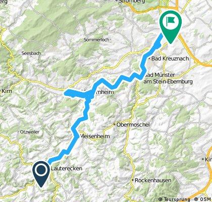 15.07.28 Wiesweiler - Gensingen