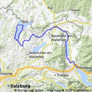 Salzkammergut-Day 5