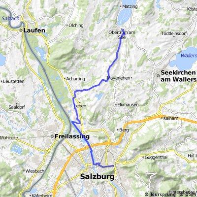 Salzkammergut-Day 6