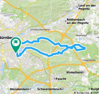 Reichswald II