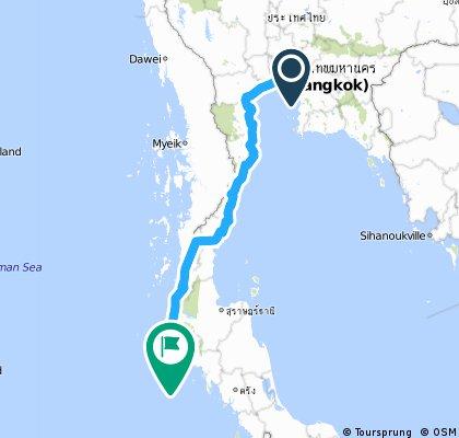 Bangkok_Phuket_1036