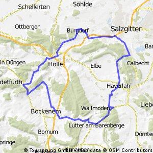 Sonntagsfahrer-SZ 090929