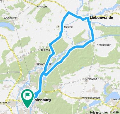 2015-09-15 Oranienburg-Liebenwalde
