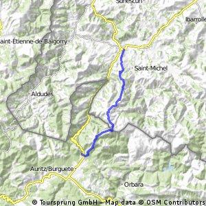 Camino Santiago 1_2
