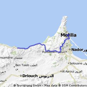 Maroka 4.1
