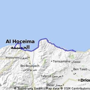 Maroka 4.2