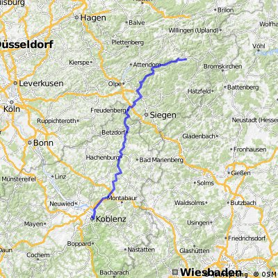 Tour 2015_4.Etappe_Schmallenberg-Koblenz
