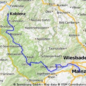 Tour 2015_5.Etappe_Koblenz-Mainz