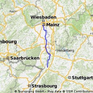 Tour 2015_6.Etappe_Mainz-Karlsruhe